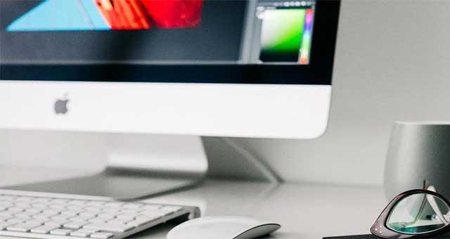 Dissertation on laptop computers for teachers
